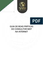 Guia_midias_sociais_mdt
