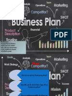 business plan