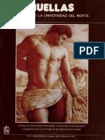 huellas no. 41.pdf