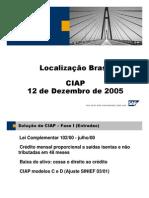 CIAP_PILOTO