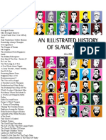 An Illustrated History of Slavic Misery - John Bills.pdf