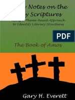 The_Book_of_Amos_2018_edition.pdf