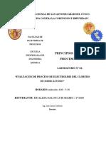 celdas galvanicas N°6.docx