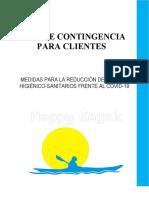 Medidas Covid 19-16-05 Clientes