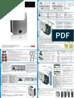 UNO-2.0_2.5-TL-OUTD-Quick Installation Guide EN-RevC