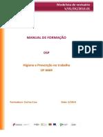 + Manual-6669.pdf