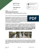 OFICIO 254 DEL 04-06-2020 CUMPLIMIENTO AL OFICIO S-2020-020182-DEURA