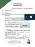 Guía Nº2 de Física Primero Medio.docx