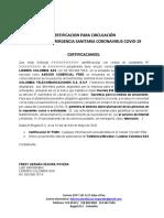 PERMISO DE CIRCILACION OK (1).pdf