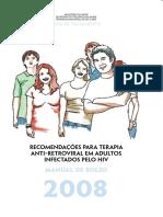 recomendacoes_terapia_adultos_infectados_manual.pdf