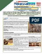 RELIGIÓN 3°-Prof.Yesenia Sem.25 al 29 de mayo..pdf