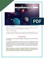 Actividad 1Viajando-Por-Los-Supercontinentes.docx