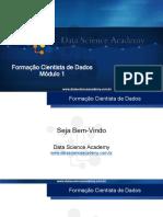 01. SlidesModulo1.pdf