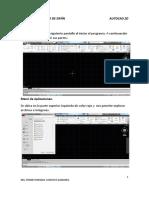 MANUAL DE AUTOCAD 2D.pdf