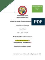 5 Ejercicios_de_Estadystica_II_Equipo CAL.pdf