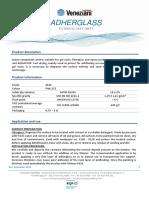 Adherglass_TDS_e-1