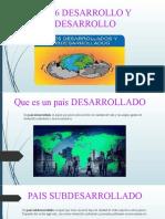 1591845323022_paise desarrollados y subdesarrollados 1 (1)