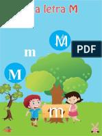 06 La letra m material de aprendizaje (1).docx