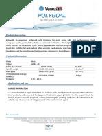 Polygoal.pdf