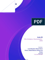 curso-140887-aula-00-v3.pdf