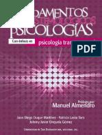 FundamentosPsicologias.pdf