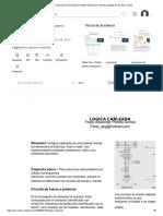 logica cableada _ Puerta lógica _ Diseño electronico _ Prueba gratuita de 30 días _ Scribd