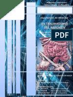 LES TRAUMATISMES DE L_ABDOMEN.pdf