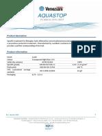 Aquastop.pdf