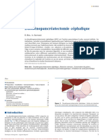 Duodénopancréatectomie céphalique.pdf