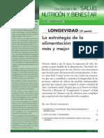 dossier-salud-nutricion-bienestar-longevidad2.pdf