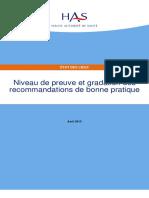 etat_des_lieux_niveau_preuve_gradation.pdf