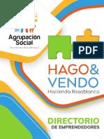 Directorio Hago & Vendo.pdf
