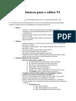 Comandos básicos para o editor VI.pdf
