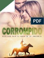 Corrompido