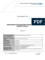 254_-_Procedure_for_Managing_Probationary_Periods_2015_06_v2.pdf