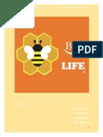BEE LIFE.docx