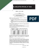 PL-LEY-LCABA-LCBA-6067-18-ANX