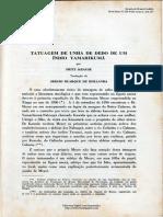 Krause_1952_TatuagemUnha_1896_RMPns6_OCR