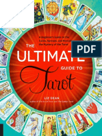 The Ultimate Guide to Tarot_ A Beginner's Guide to the Cards, Spreads, and Revealing the Mystery of the Tarot ( PDFDrive.com ).pdf