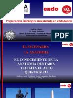 Preparación quirúrgica mecanizada PTG.pdf