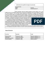 nrp68.pdf