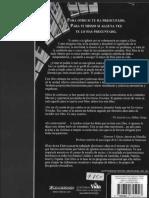 ESCRITURA TORCIDA DE MARY ALICE.pdf