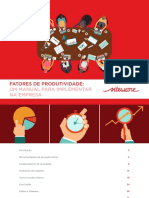 Lean Manufectoring.pdf