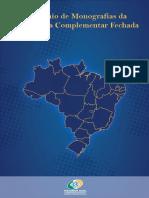 3º Prêmio Previc de Monografias.pdf