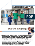 bullying-marco-teorico