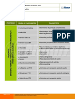 Anexo_0119_Particulas_ferrosas_y_ferrografia_analitica