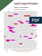 ghettos1.pdf