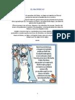 EL MAGNIFICAT.docx