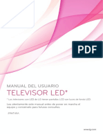 ManualTVD.pdf