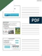 5-Etude du tassement.pdf